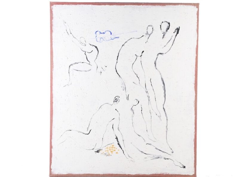 Jean Bilquin _ 2vintage_art_club_gallery