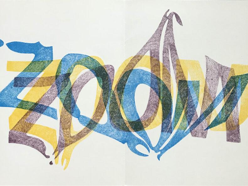 POL BURY ZOOM front - vintage_art_club_gallery