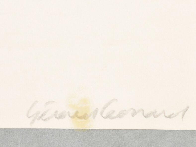 gerard leonard _ 0 _vintage_art_club_gallery