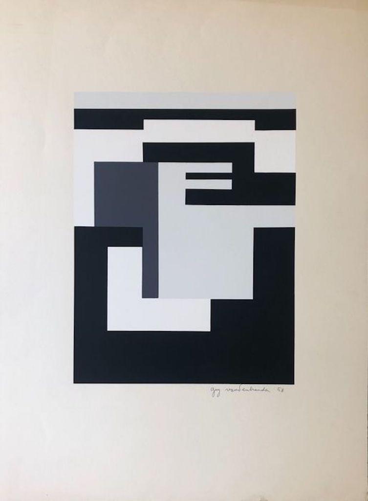 guy vandenbranden_print_01vintage_art_club_gallery copy