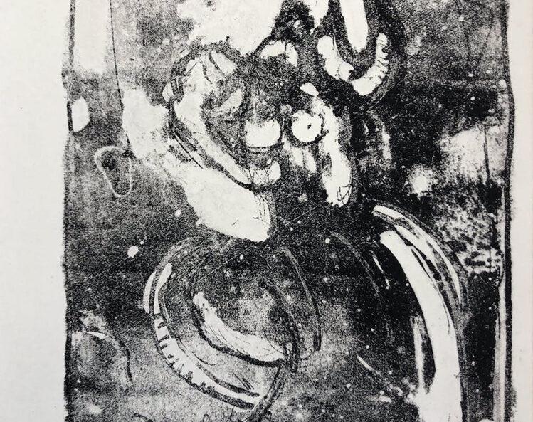 wim-motz-02-vintage_art_club_gallery